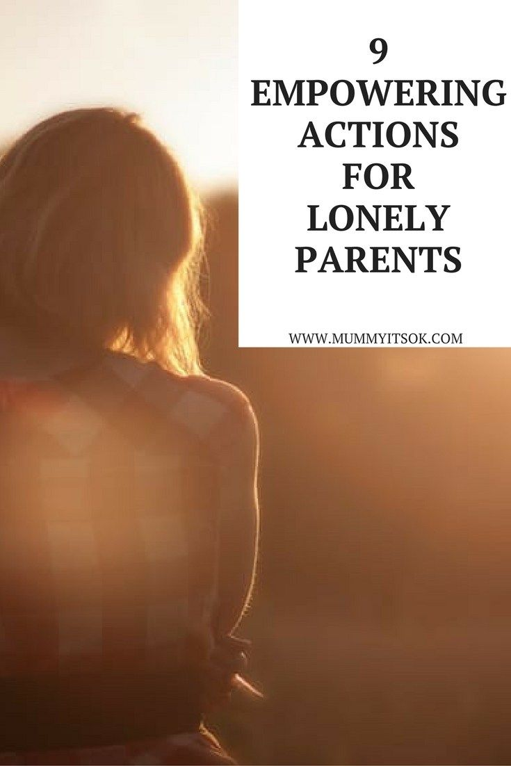9-empowering-actions-for-lonely-parents-pinterest