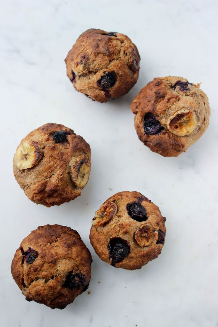 raw food vegan recepten plantaardig eten vegan muffins