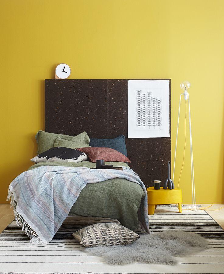 5 billiga knep som sätter guldkant på ditt hem