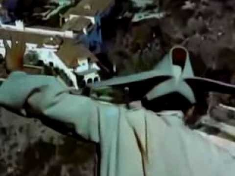 The Flying Nun Opening Theme 1967 - 1970