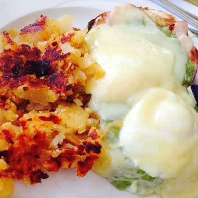 Sundays Are For Brunch Miffygref 1619 2nd Avenue 84th Street Nyc 1475 1st Avenue Sundays Are For Brunch Miffygre Ny Food Brunch Eat Local