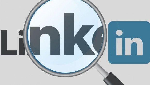 Alles wat je wil weten over LinkedIn – Nederlandse feiten & cijfers 2013 (UPDATE)