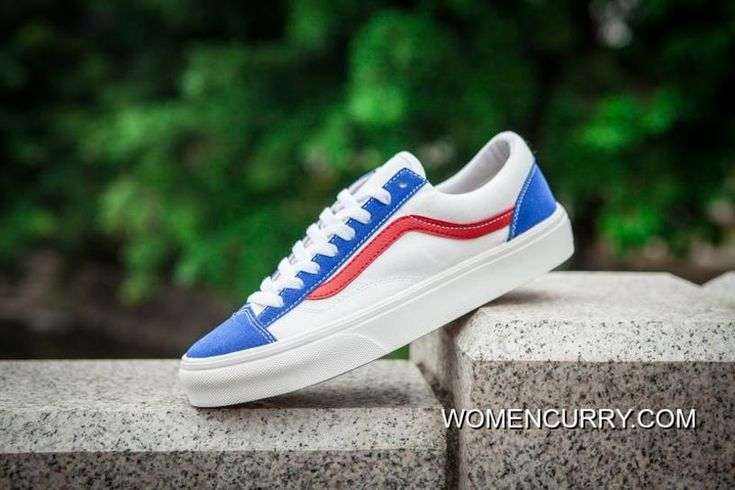 https://www.womencurry.com/vans-customs-old-skool-classic-blue-true-white-womens-shoes-new-release.html VANS CUSTOMS OLD SKOOL CLASSIC BLUE TRUE WHITE WOMENS SHOES NEW RELEASE Only $68.37 , Free Shipping!