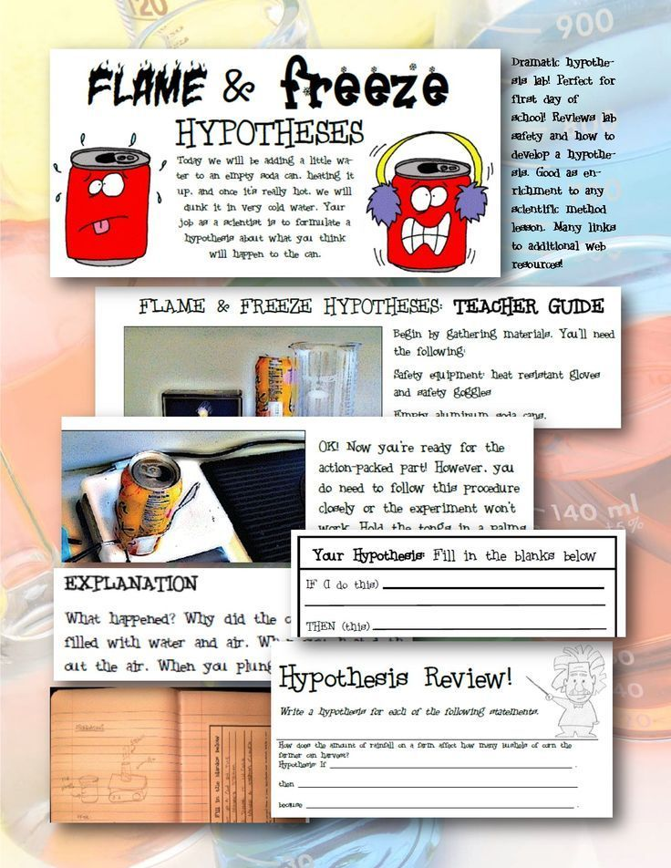 5396 best science resources for middle school teachers images on pinterest science classroom. Black Bedroom Furniture Sets. Home Design Ideas