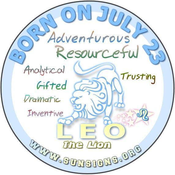 Capricorn Monthly Horoscope - ELLE