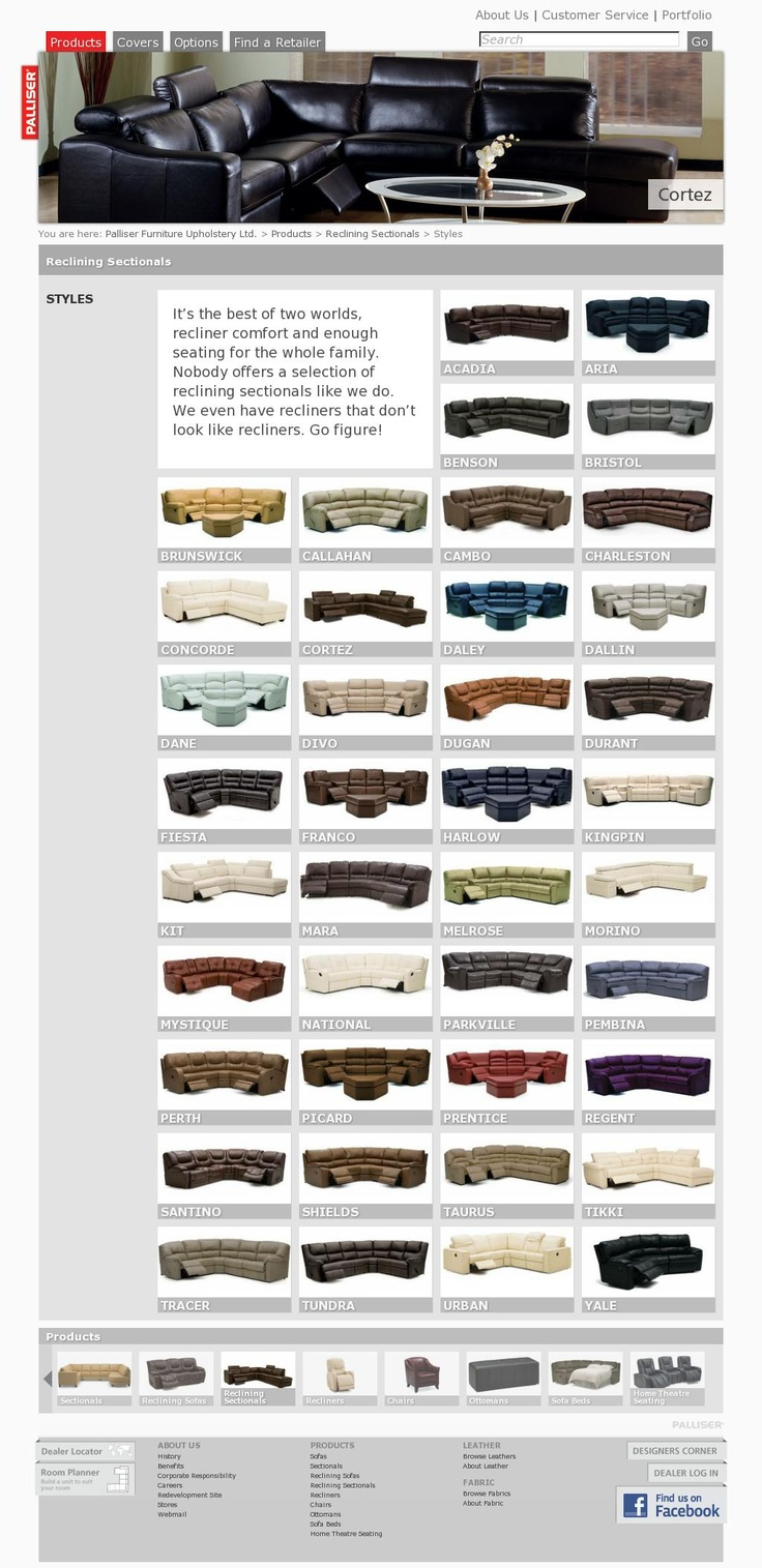 37 best leather express sectionals images on pinterest furniture