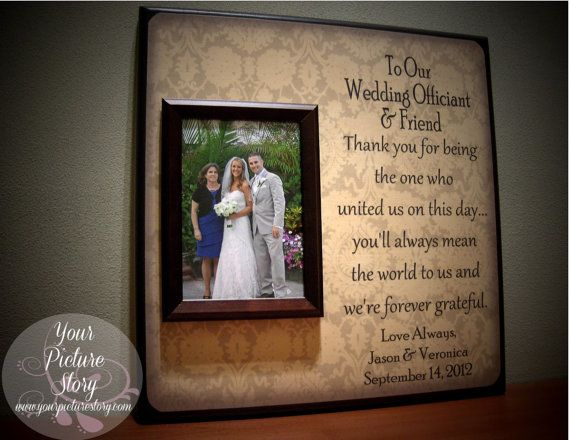 Wedding Thank You Gift: 25+ Best Ideas About Wedding Thank You Gifts On Pinterest