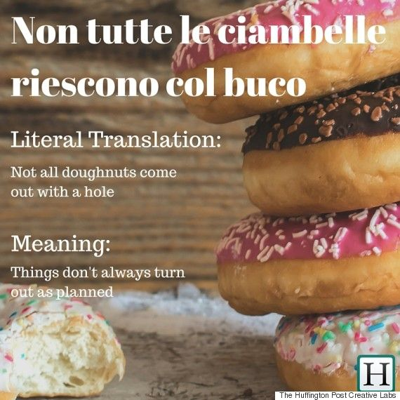 Italian Love Quotes And Meanings: Best 25+ Beautiful Italian Words Ideas On Pinterest