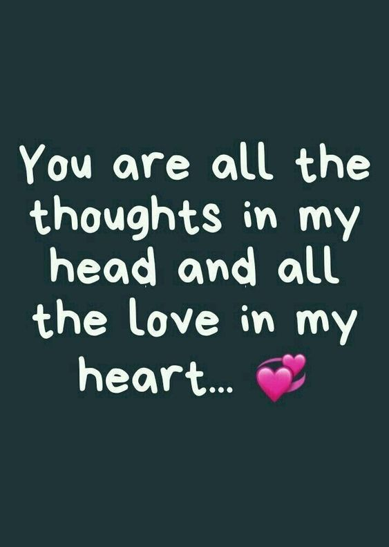 Sweet Love Quotes For Your Girlfriend True Love Quotes For Him