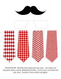 Resultado de imagen para mustache banner template