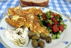 Kosher Breakfast | bkfast.jpg