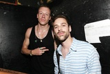 """A celebration of the old school. Macklemore  Ryan Lewis """"White Walls"""" on ZUUS Channel Today's Hip Hop"""