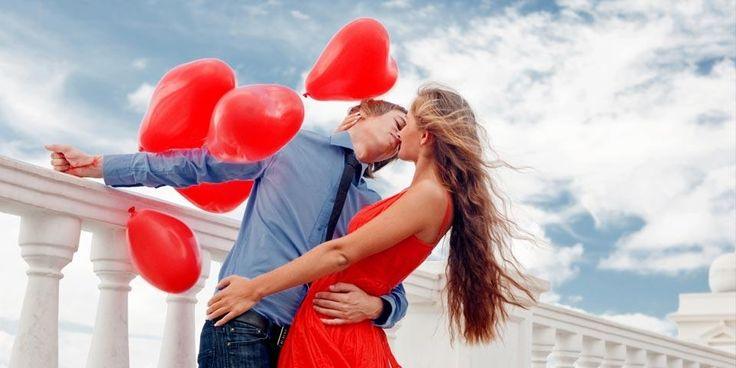 Mancano 5 giorni a San Valentino! Non sai proprio cosa regalare al tuo partner? Ecco alcune idee sexy per te! SEGUICI ANCHE SU TELEGRAM: telegram.me/cosedadonna