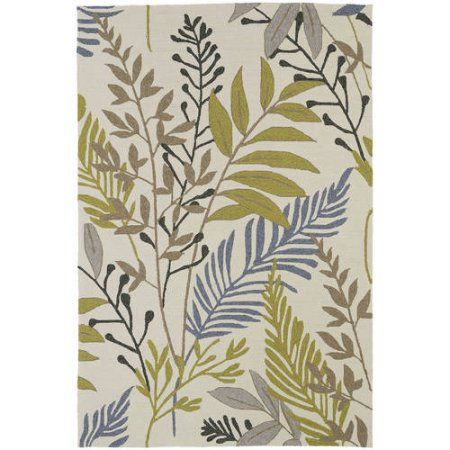 Southern Comfort Collection Area Rug Multiple Colors Sizes