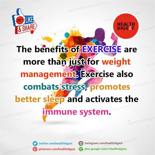 an analysis of importance of nutrition and exercise The purpose of the diet analysis program is to provide the members a chance to analyze their diet proper nutrition along with exercise are vital to healthy living.