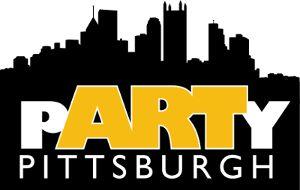 Art Party Pittsburgh Sip n Paint