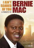 I Ain't Scared of You: A Tribute to Bernie Mac [DVD] [2011]