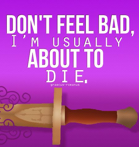 Characters Quotes,of PJO/HoO:Percy Jackson.