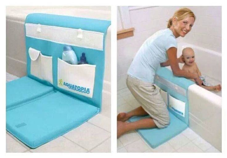 Every mom deserves one of these! -I NEED THIS