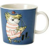 Too-Ticky Moomin Mug - Arabia Finland