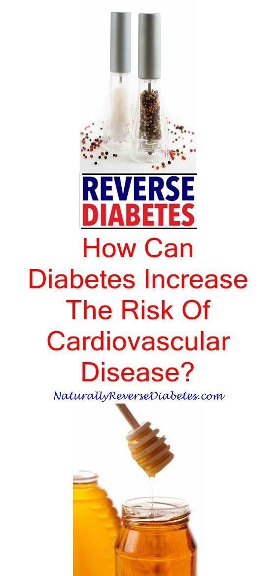 Diabetes Educator Certification Diabetes Remedies Reverse Diabetes