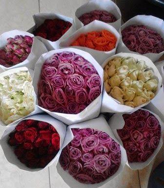 Supplier+bunga+mawar.jpg