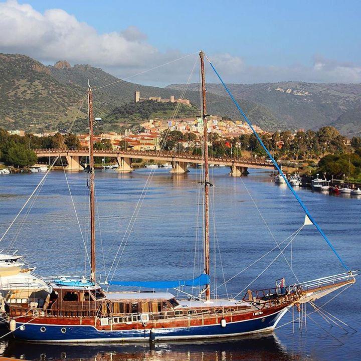 by http://ift.tt/1OJSkeg - Sardegna turismo by italylandscape.com #traveloffers #holiday |  Walked out this morning #DontbelievewhatIsaw  A hundred billion bottles Washed up on the shore Seems I'm not alone at being alone  #Sardiniaexperience #NatGeo #BellItalia #LaNuovaSardegna #TripAdvisor #LonelyPlanet #Ig_Italia #SkyScanner #Ig_WorldClub #LonelyPlanetTraveller #TravelBlog #BestplacesToGo #Borghitalia #LonelyPlanetImages #TravelMagazine #Trivago #ExplorandoElMundo #InstaLandscape…