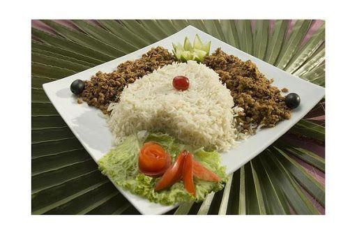 Pakistani Rice Recipe | Yummly
