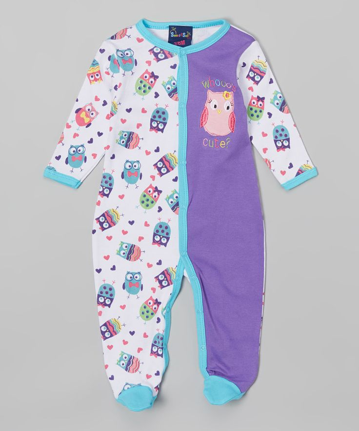 195 Best Baby Clothing Images On Pinterest Carters Baby Girls Kid