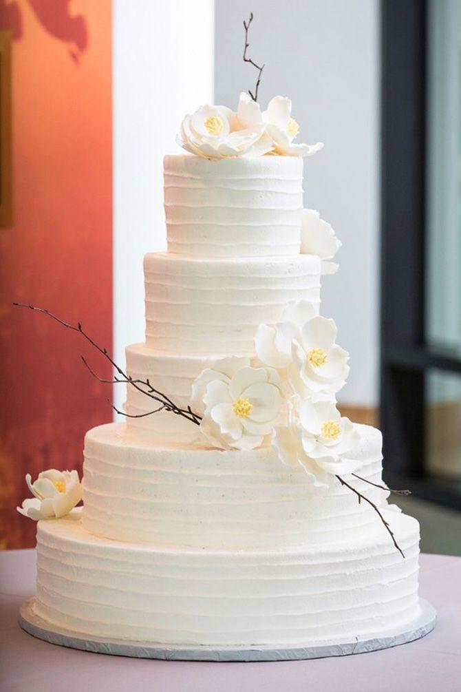 торты свадебные 2015 - Поиск в Google