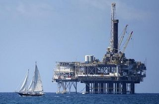 Ripples's Commodity Blog: Crude Oil Surges As OPEC Begins Debate