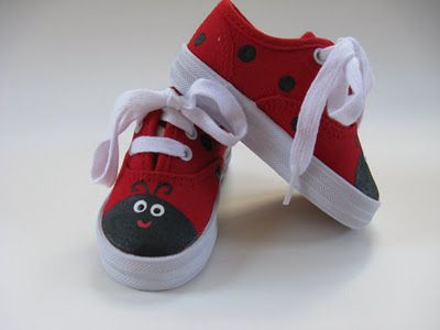 Wouldn't the girls love these!