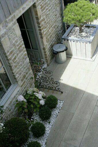 Best 7 Terrasse extérieure revêtements images on Pinterest - Dalle De Beton Exterieur