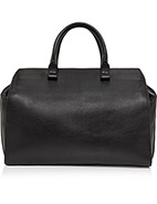 Victoria Beckham Victoria Bag  #davidjones #victoriabeckham #designer #bag #leather #luxe #chic #style #fashion