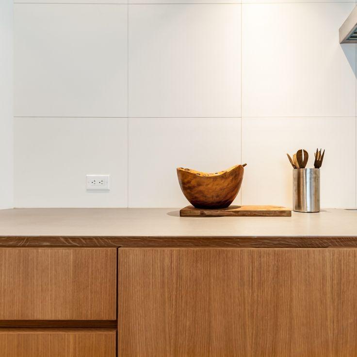 Maison - Loft Beaumont - 132 769000$