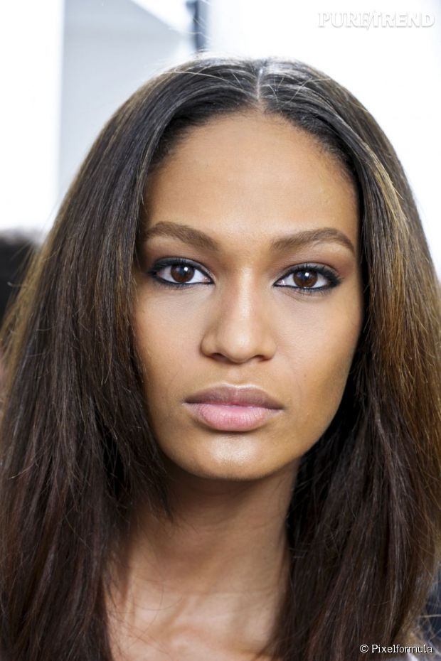 Conseils pour un maquillage peau noire parfait