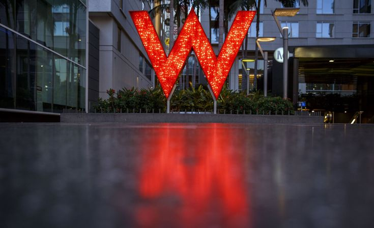 Check your credit card transactions: 54 Starwood hotels hit by malware  Third-party forensic experts have discovered that the point-of-sale systems in 54 Starwood hotels across the US and Canada were infected with malware. The company has listed all the locations in its PSA including various Sheraton Westin and W properties. That list also notes the possible dates (ranging from November 2014 to October 2015) when each location could have been compromised and they were all before the hotel…