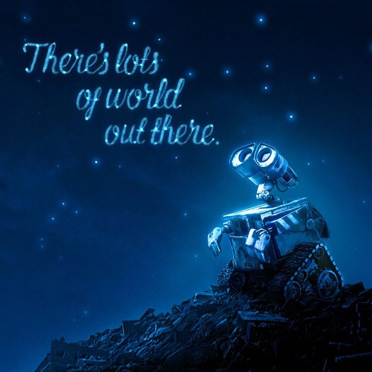 255 best wall e images on pinterest backgrounds on wall e id=46158