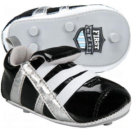 #Diadora #Infants #First Cleats