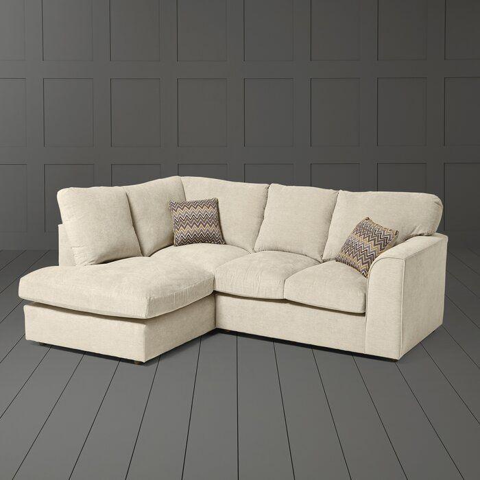 Lilly Corner Sofa In 2020 Corner Sofa Home Decor Furniture