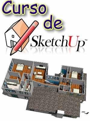 Curso de #Sketchup - Renderizando em 3D #mpsnet  #conhecimento  www.mpsnet.net Com este curso, você vai aprender os conceitos de modelagem de forma simples de se compreender e iniciar os primeiros traços e se abrir para uma nova forma de modelagem 3D. Veja em detalhes neste site http://www.mpsnet.net/loja/index.asp?loja=1&link=VerProduto&Produto=648