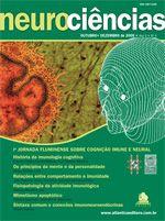Publicação de Artigos Científicos em revista de Neurociências | Psicologia Acadêmica