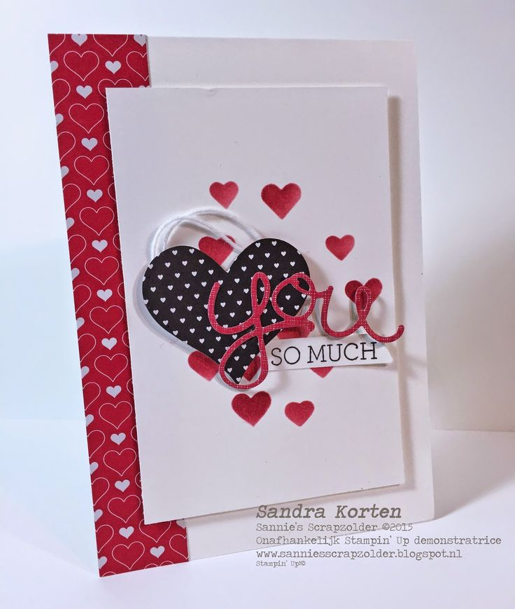 171 best Cards Valentine More images – Valentine Video Cards