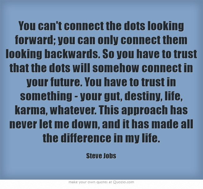 1000+ Images About Wedding Vows And Readings On Pinterest