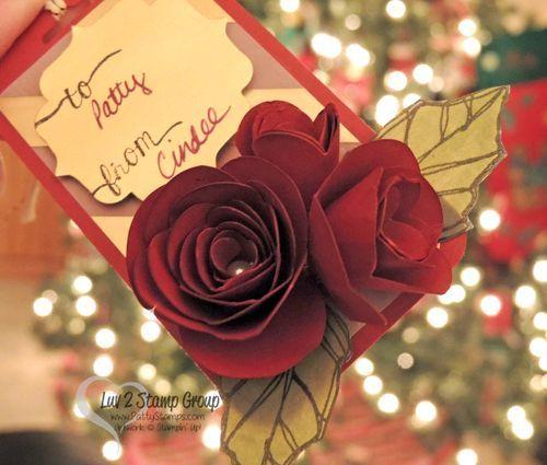 valentine day deals san diego