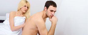 PRINCIPAIS CAUSAS DE INFERTILIDADE FEMININA E MASCULINA  http://dicasdesaude.blog.br/principais-causas-de-infertilidade-feminina-e-masculina