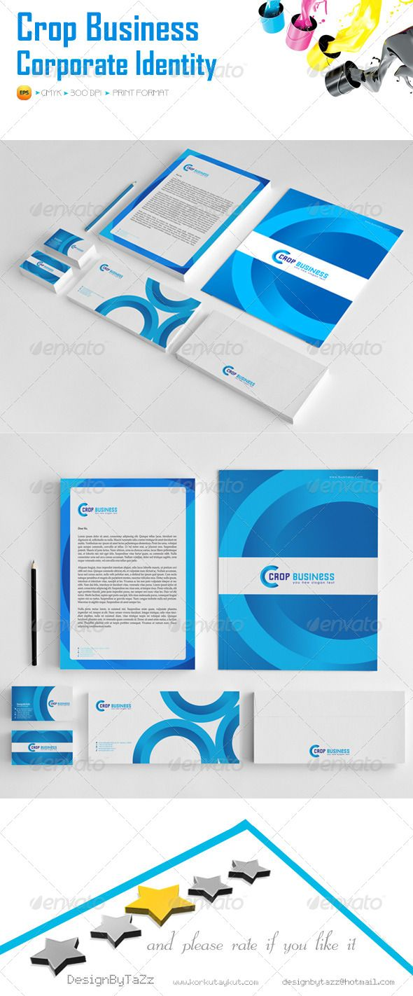 32 best images about office stationary on pinterest fonts