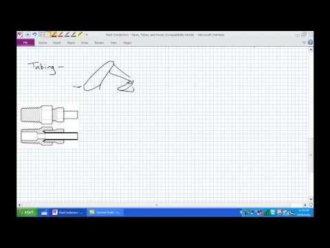 Regenerative Extension - YouTube