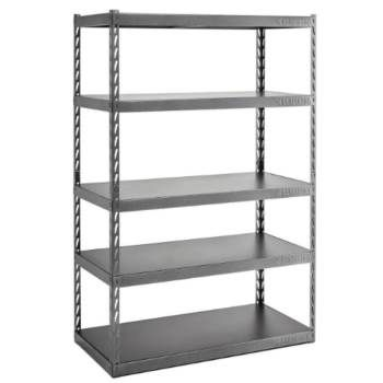 Free EZ Connect Rack or Heavy Duty Rack - http://ift.tt/2qk5pYG