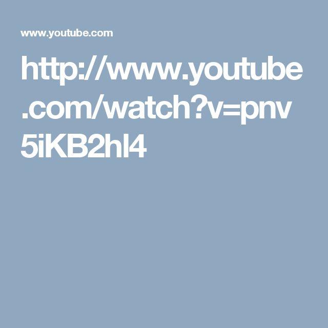 http://www.youtube.com/watch?v=pnv5iKB2hl4
